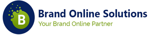 Brand Online Solutions
